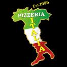 Pizzeria Italia Menu