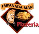 Empanada Man Menu