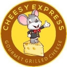 Cheesy Express Menu