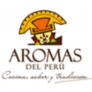 Aromas Del Peru (West Miami) Menu
