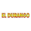 El Durango Menu