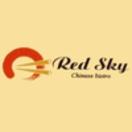 Red Sky Chinese Bistro Menu