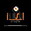 iSushi Cafe Menu