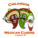 Chilangos Mexican Cuisine Menu