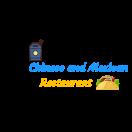 TJ Mexican Restaurant Menu