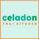 Celadon Thai Kitchen Menu
