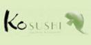 Ko Sushi Menu