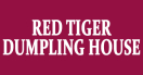 Red Tiger Dumpling House Menu