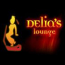 Delia's Lounge & Restaurant Menu