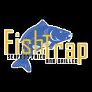 Fish Trap Menu