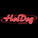 The Hot Dog Shoppe Menu