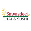 Sawasdee Thai & Sushi Menu