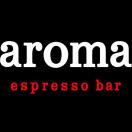 Aroma Espresso Bar Menu