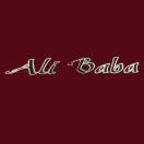 Ali Baba Menu