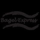Bagel Express Menu