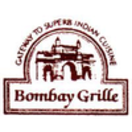 Bombay Grille Menu