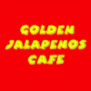Golden Jalapenos Cafe Menu