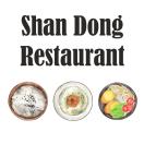 Shan Dong Restaurant Menu