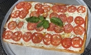 V&S Pizzeria and Restaurant Menu