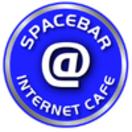 At Spacebar Menu