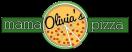 Ma Ma Olivia's Pizzeria Menu
