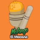 Mofongo El Mocano Restaurant Lounge Menu