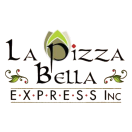 La Pizza Bella Express Menu