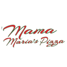 Mama Maria's Pizza Menu