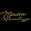 Mama Maria's Pizza Menu