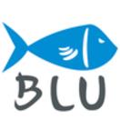 Blu Sushi Menu