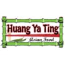 Huang's Ya Ting Chinese Restaurant Menu