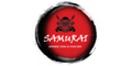Samurai Japanese Steakhouse Menu