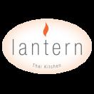 Lantern Thai Kitchen Menu