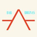 Bar Bolinas Menu