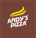 Andy's Pizza Menu