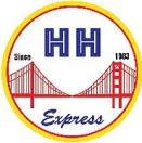 Hunan Home's Express Menu