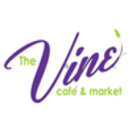 The Vine Cafe and Market Menu