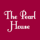 The Pearl House Menu