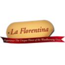 La Florentina Menu