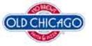 Old Chicago Pizzeria Menu