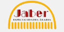 Jaber Arab Specialties Menu