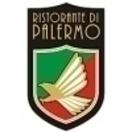 Ristorante di Palermo Menu