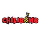 Chilibomb Menu