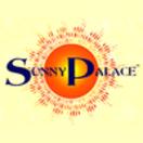 Sunny Palace Menu