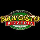 Buon Gusto Pizzeria Menu