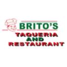 Brito's Taqueria and Restaurant Menu