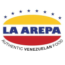La Arepa (NE Halsey St) Menu
