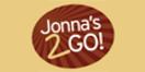 Jonna's 2 Go Menu