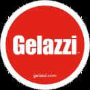 Gelazzi Gelato & Pizza Menu