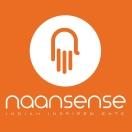 NaanSense (171 North Wells) Menu